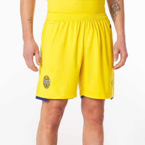 SHORT GARA AWAY 2019/20