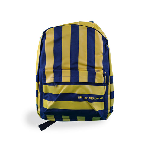 OUTLET – Hellas Verona Store a84676537bb2