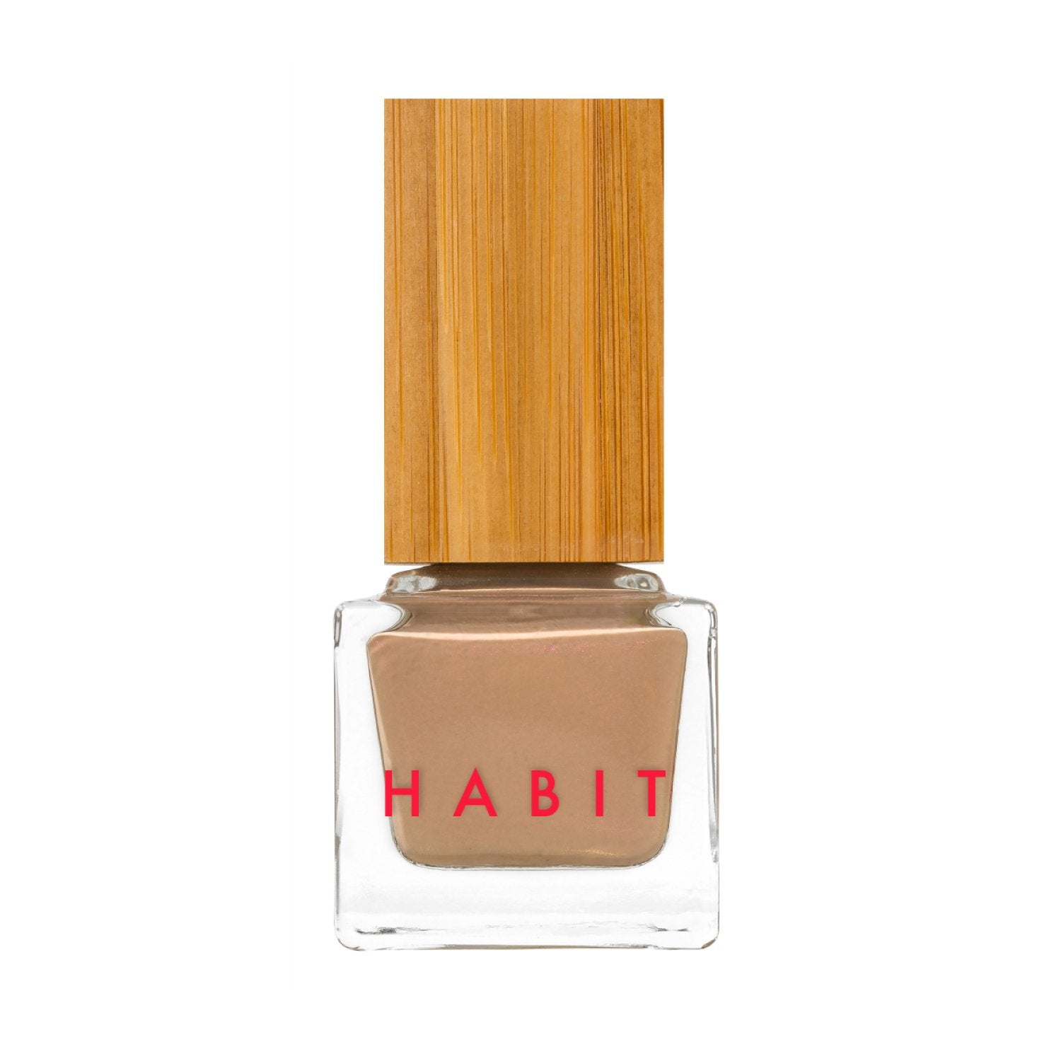 """Belle De Jour"" Vegan Nail Polish - ineffably"