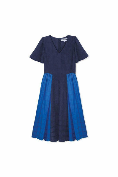 Rosanna Dress - ineffably