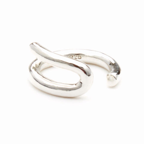 Lasso Ring - ineffably