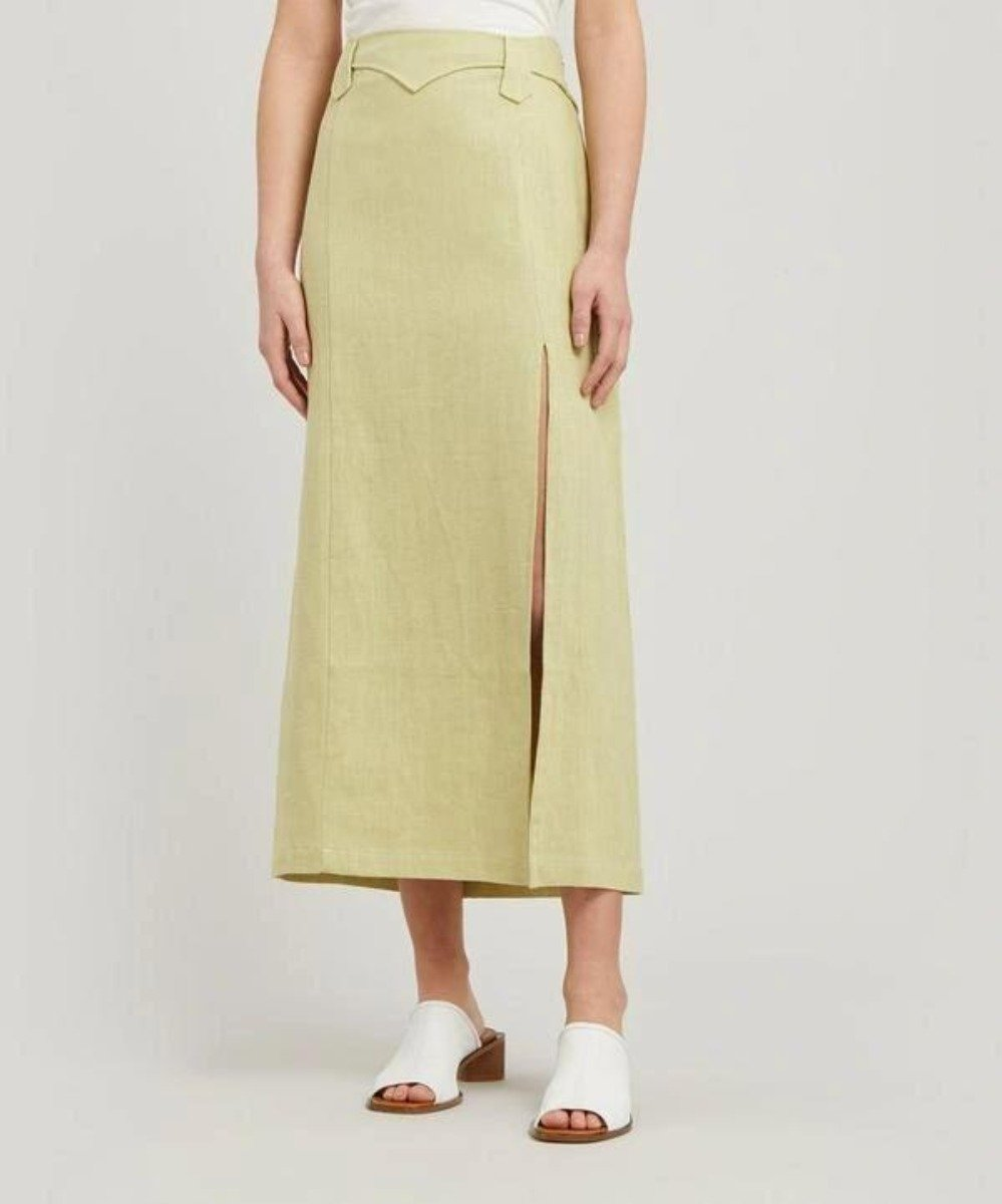Tonne Skirt - ineffably