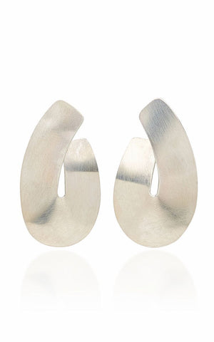 Liike Earrings - ineffably
