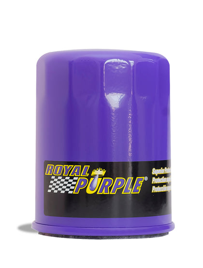 Extended Life Oil Filter – 10-44-160