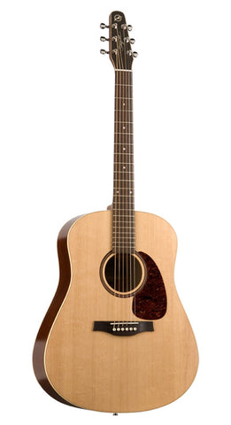 Seagull Coastline S6 Spruce Acoustic Guitar