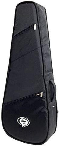 Protection Racket Acoustic Gig Case - 5278