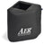 AER Compact 60/4 Slope 60W 1x8 Acoustic Guitar Combo Amp