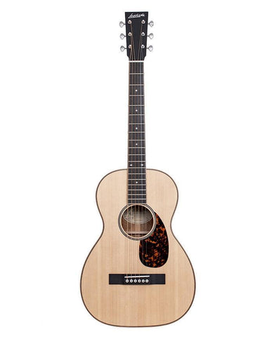 Larrivée 0-40 Legacy Series Grand Acoustic Guitar