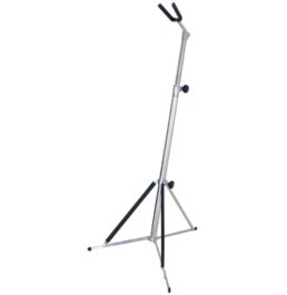 Stageline UK200 Ukulele & Violin Stand