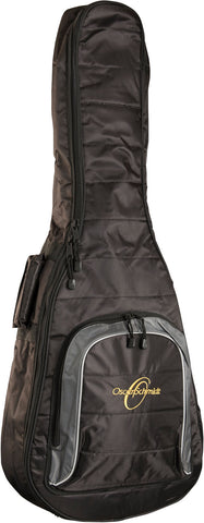 Oscar Schmidt OSGBD5 Dreadnought Guitar Gig Bag