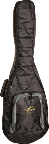 Oscar Schmidt Electric Guitar Gig Bag, osge05