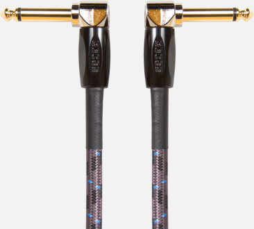 Boss BIC-3AA Instrument Cable - 3'