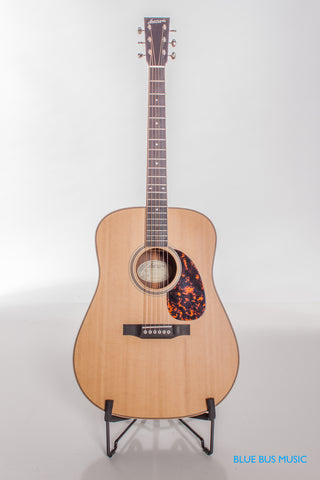 Larrivee D-40R Dreadnought Acoustic Guitar
