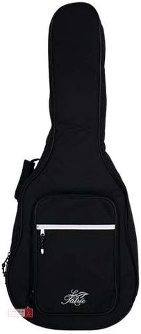 La Patrie by Godin 030354 Classical Guitar Gig Bag