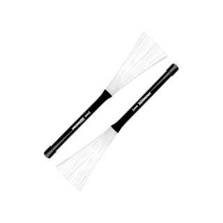 Promark Nylon Bristle Brush B600