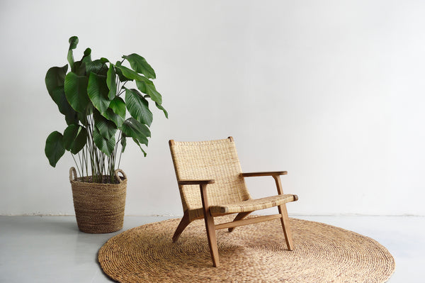 Mallorca Arm Chair