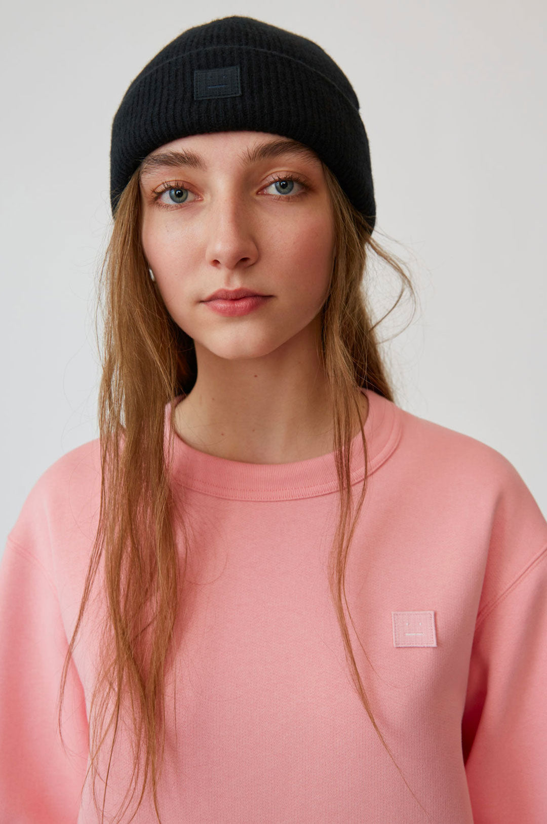 The Face by Acne Studios exclusively at Camargue in Brisbane