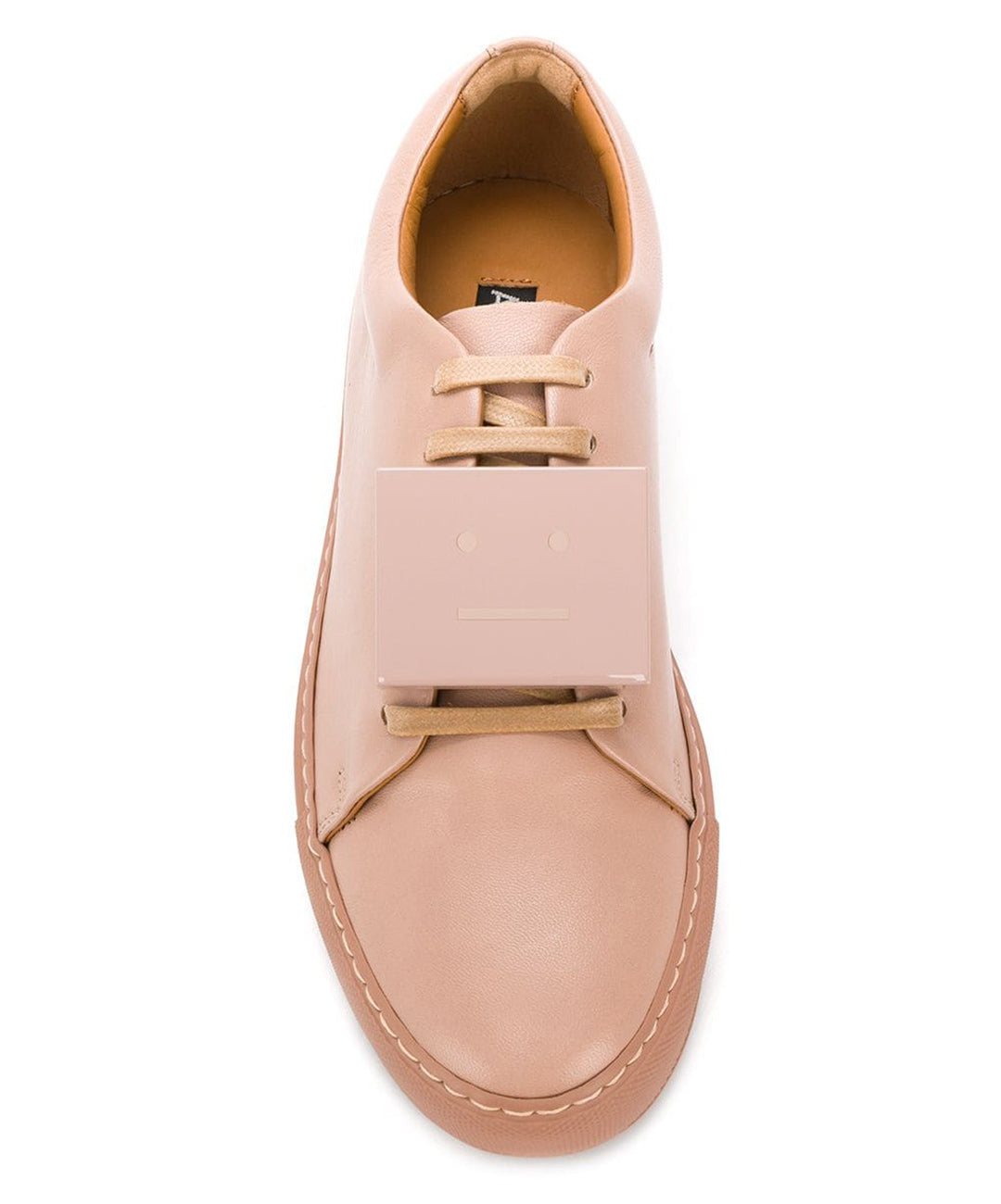 The Face by Acne Studios Shoes exclusively at Camargue in Brisbane