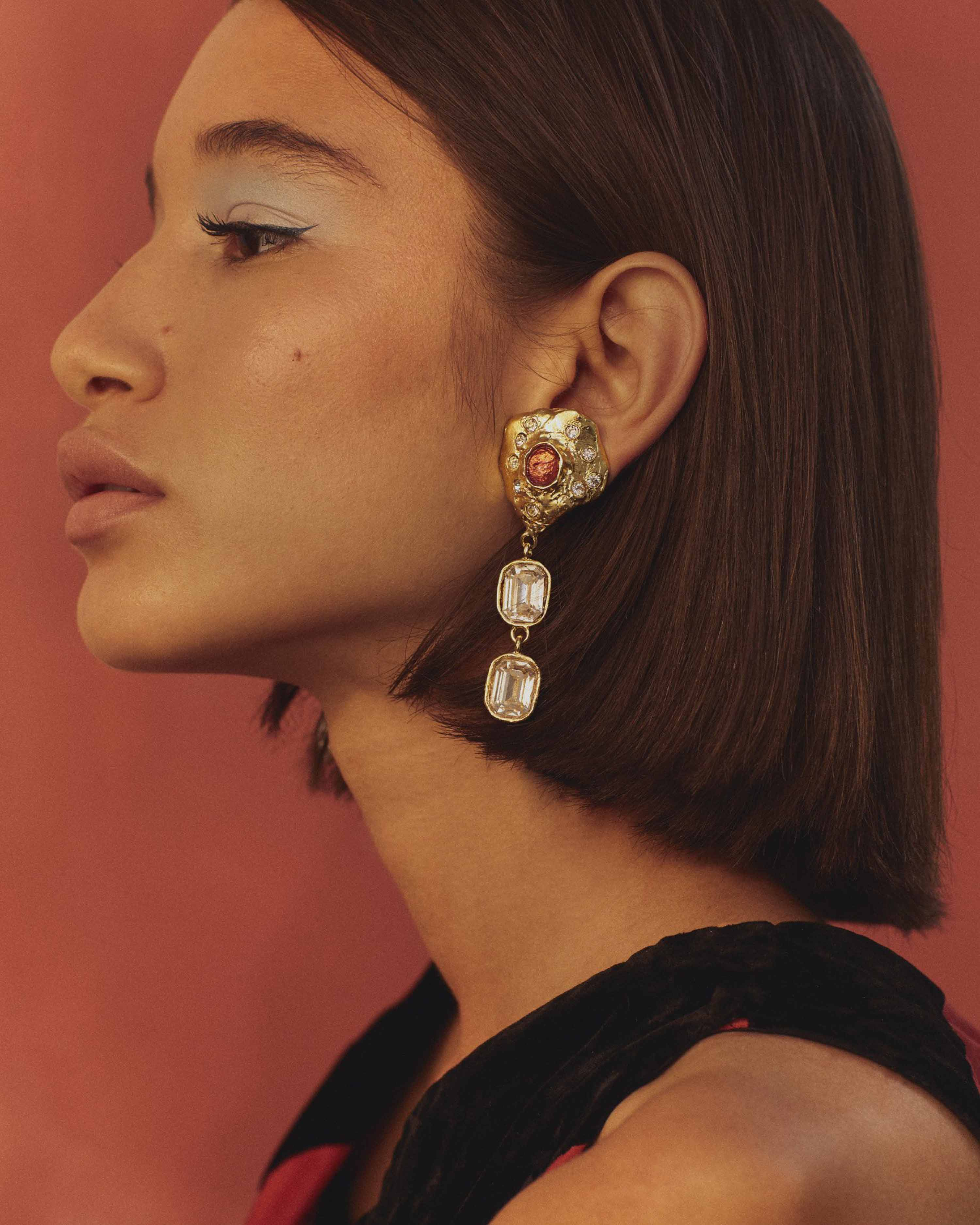 Showcasing 5 new accessory brands exclusive to Camargue