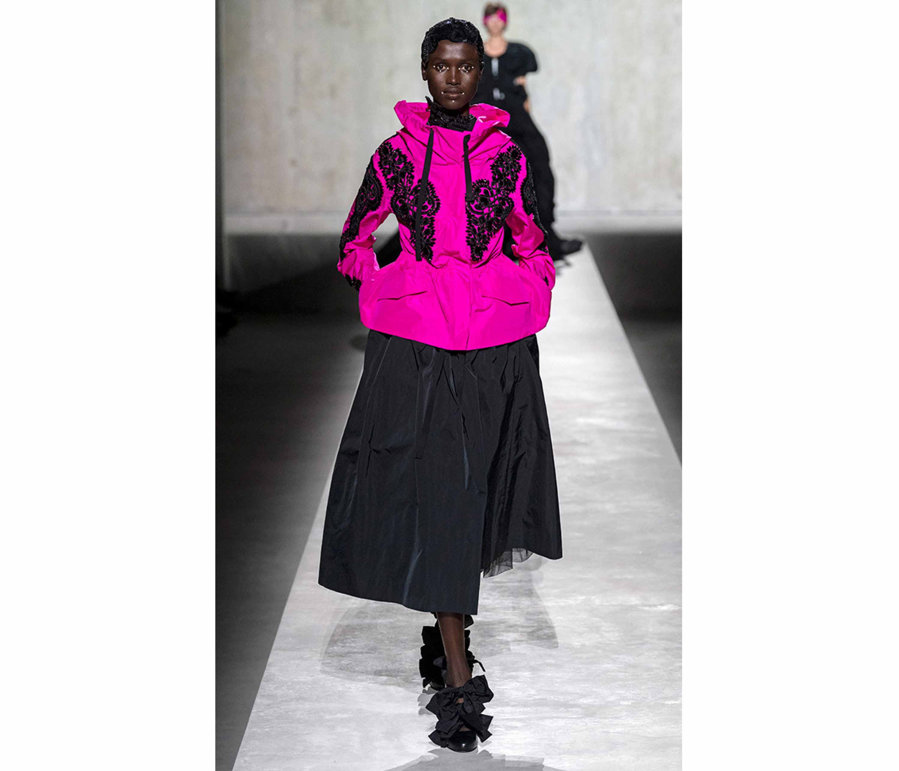 https://camarguefashion.com.au/collections/dries-van-noten