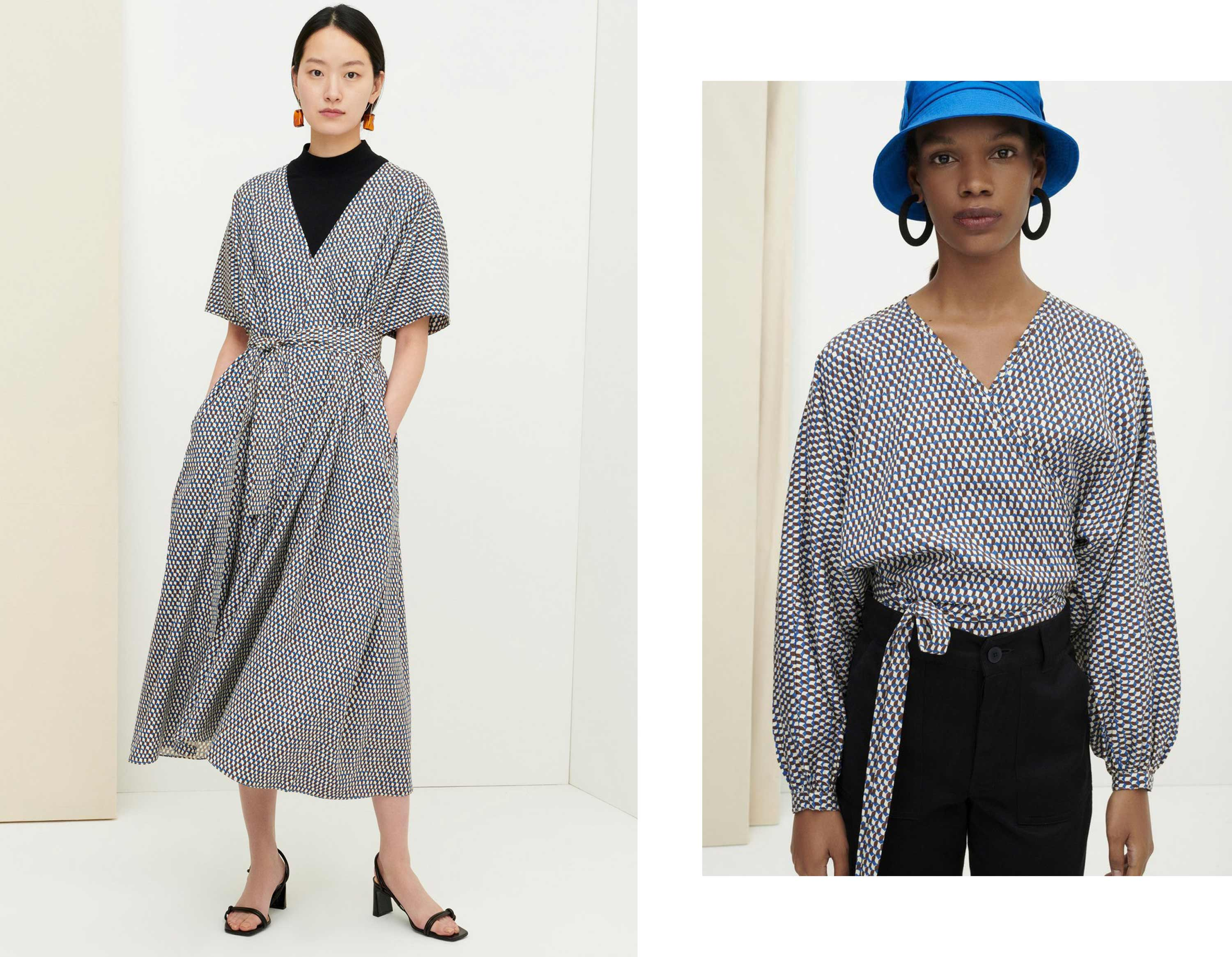 Shop Kowtow at Camargue
