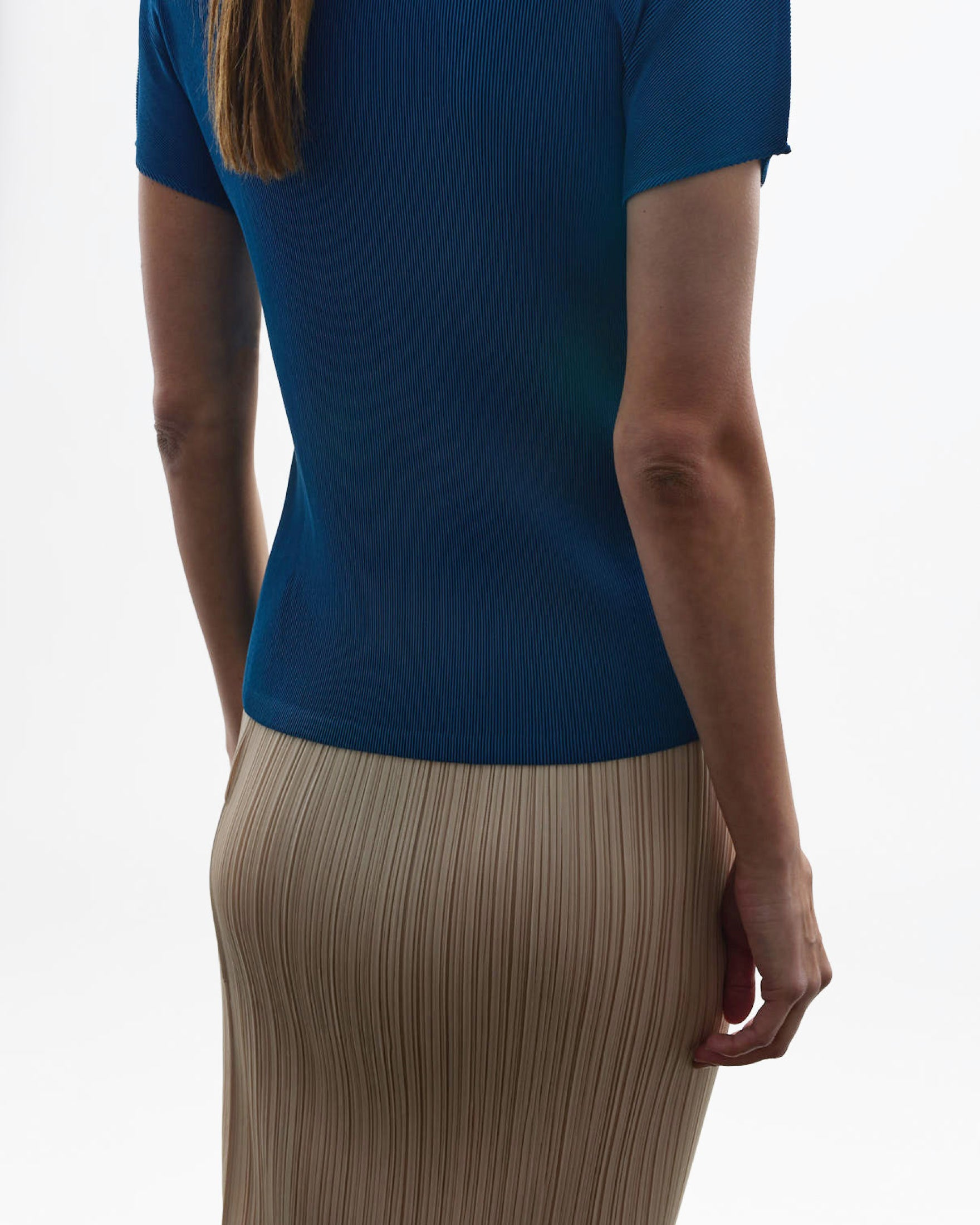 Pleats Please by Issey Miyake