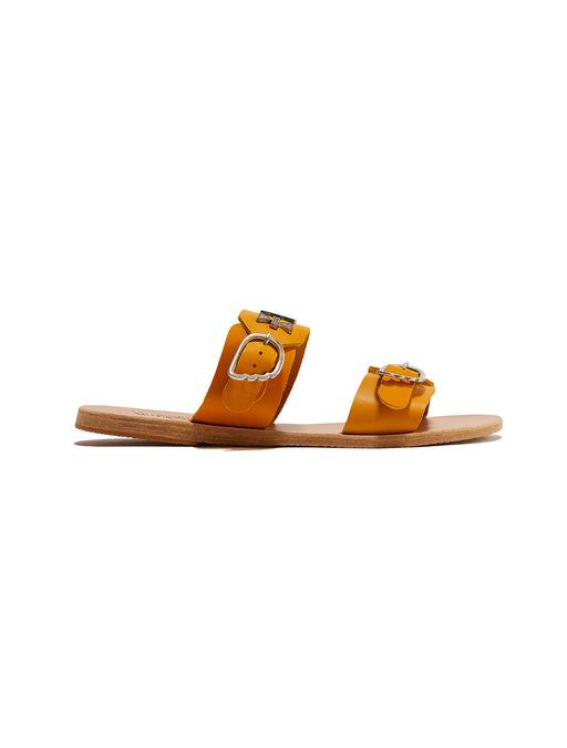 Messinia Sandal