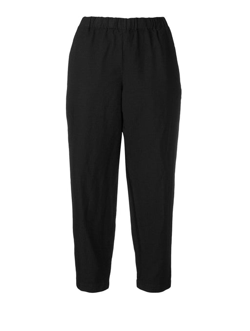 Tapered Leg Pant