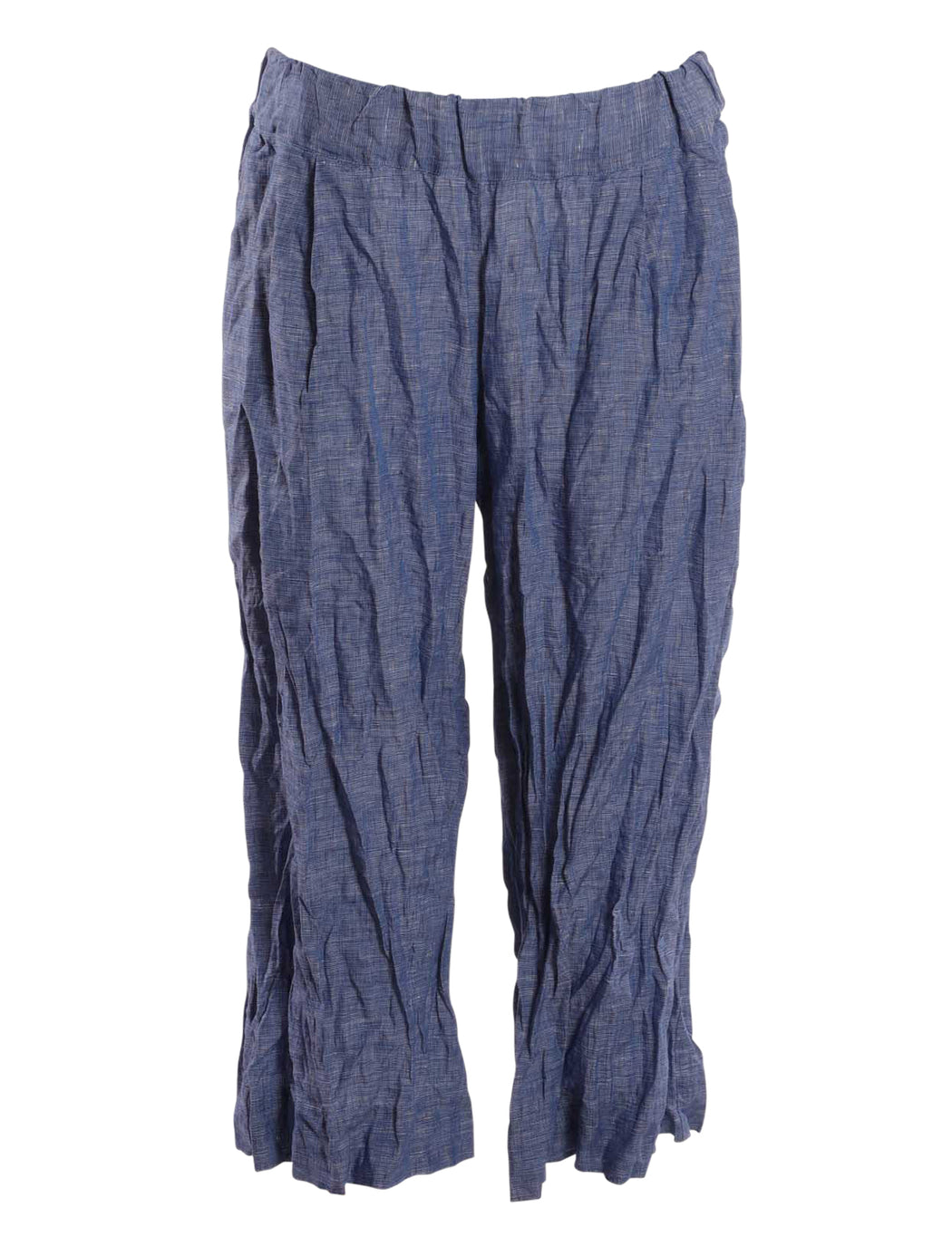 Zilpha Pants