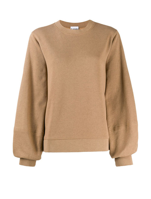 Isoli Sweater