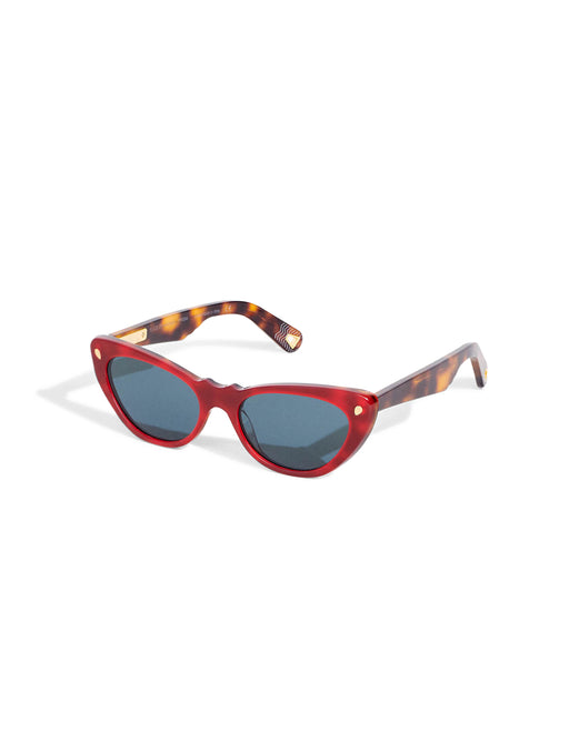 Slice Of Heaven Sunglasses