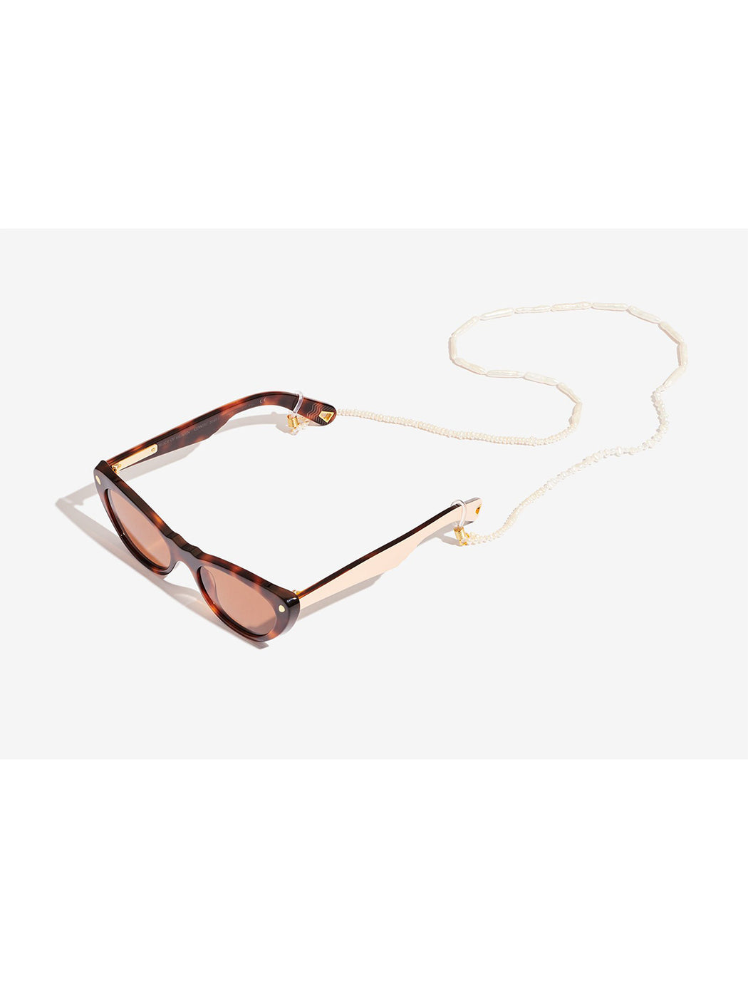 Pill Popper Eyewear Chain