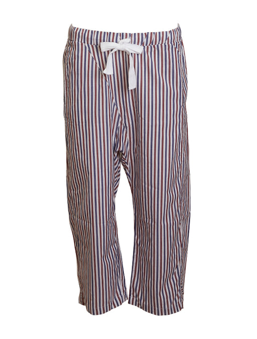 Stateside Pocket Trousers