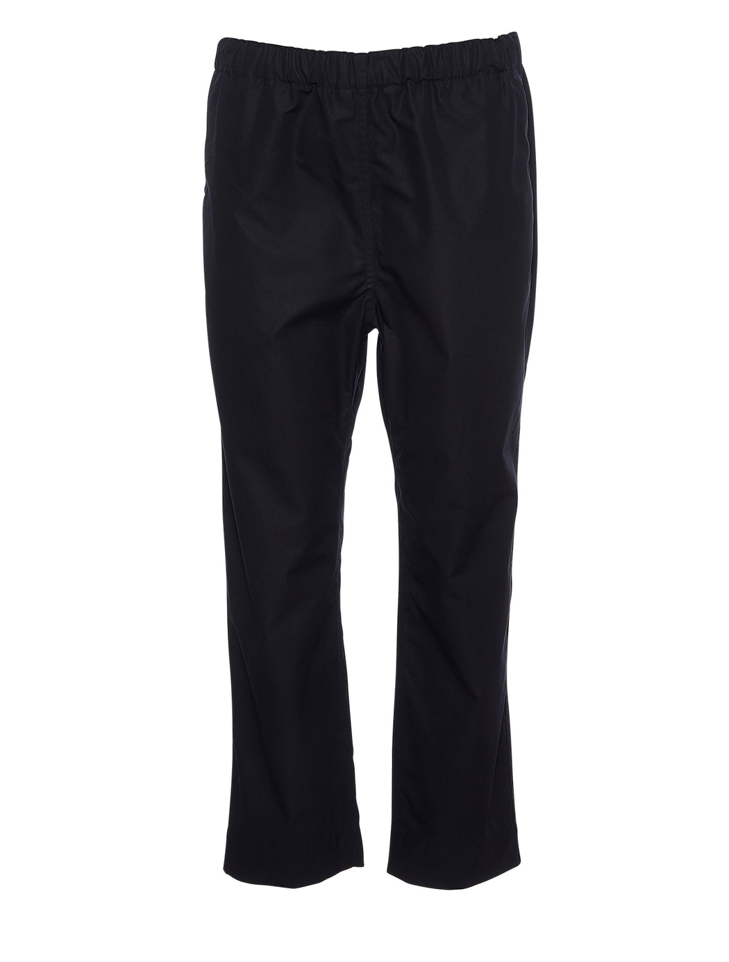 Piano Drawstring Pants