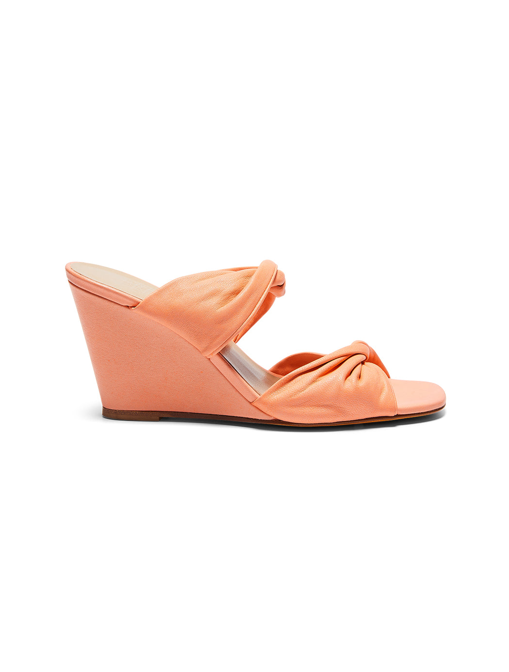 Carine Wedge