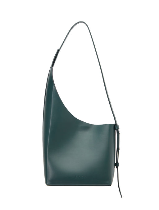 Demi Lune Bucket Bag