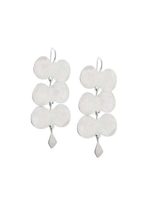 Palomas Earrings