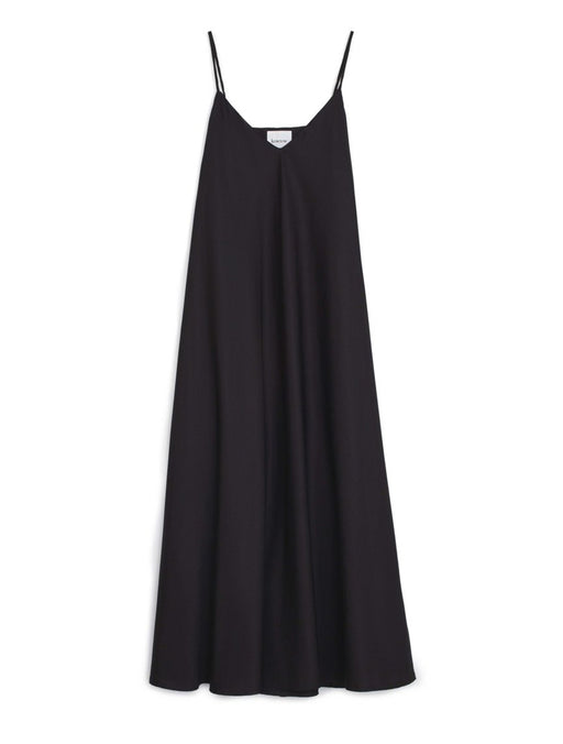 Dawn Slip Dress