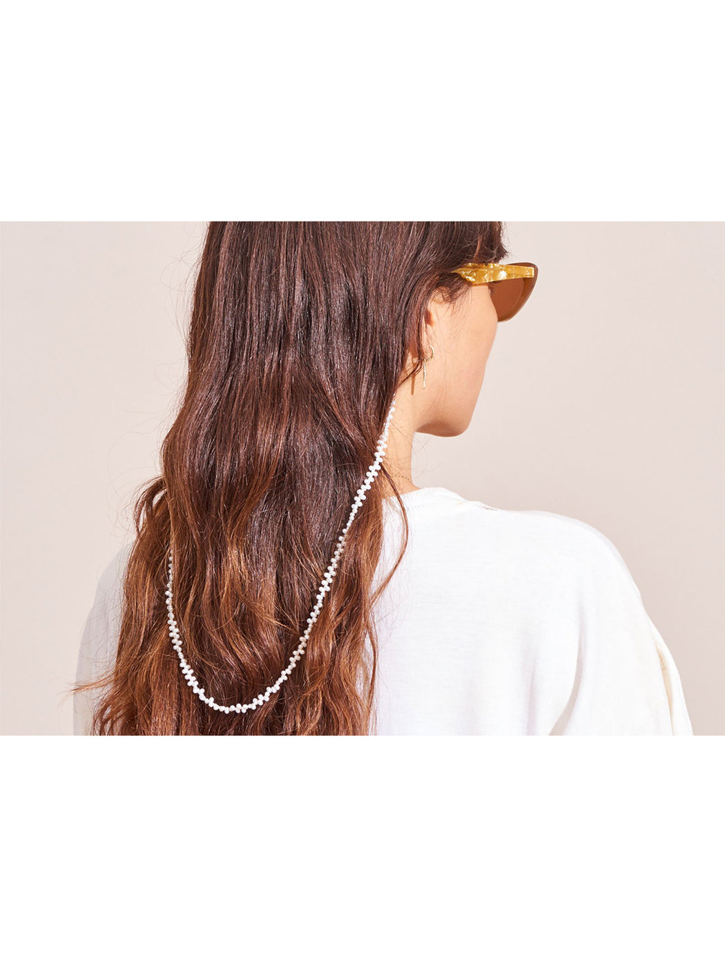 Hang Loose Eyewear Chain