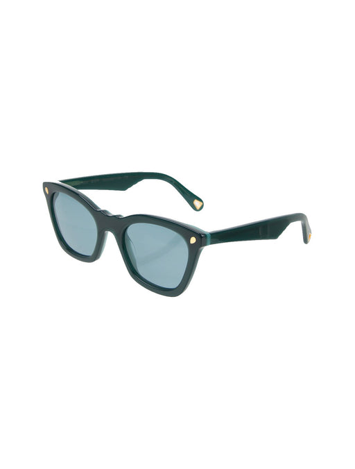 Journeyman Sunglasses