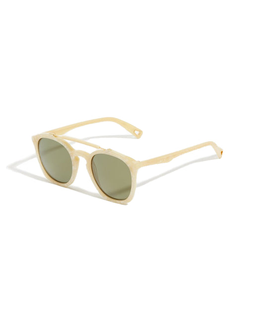 Shady Ships Sunglasses