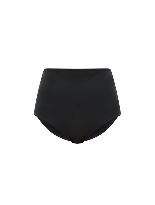 Lydia High Waist Brief