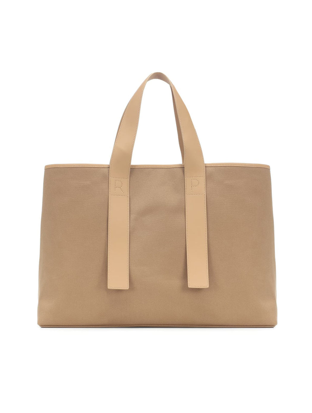 Carter Tote