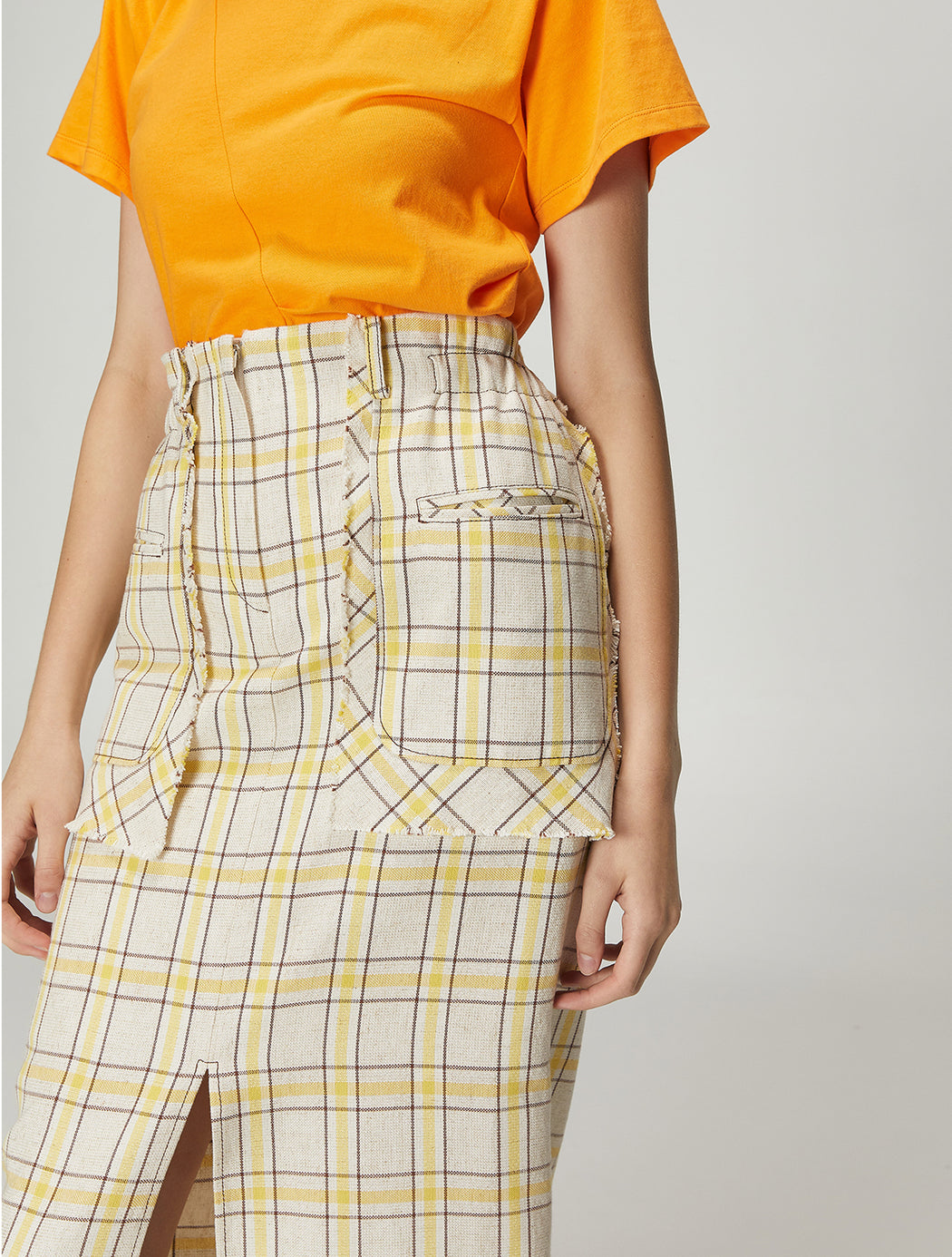 Ellie Skirt