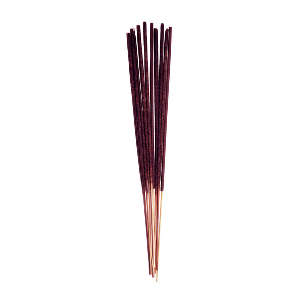 Underhill Incense