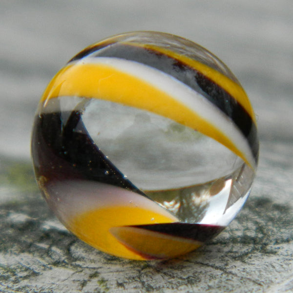 10mm Handmade Glass 10271