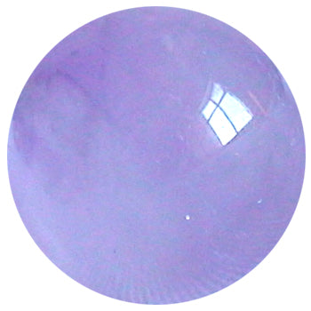 10mm Amethyst B Light