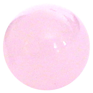 8mm Opaque Lt Pink