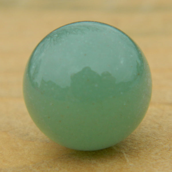 12mm Green Aventurine