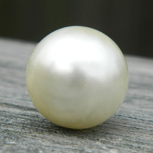 8mm Synthetic Pearl